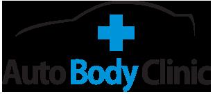Huron Auto Body Clinic